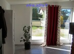 Sale House 7 rooms 187m² Chabeuil (26120) - Photo 4