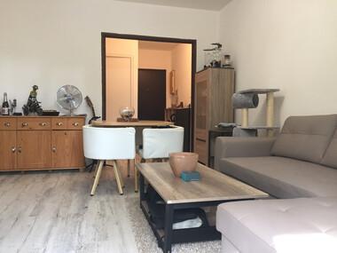 Vente Appartement 2 pièces 46m² Le Teil (07400) - photo