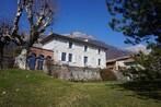 Vente Maison 7 pièces 250m² Saint-Ismier (38330) - Photo 9