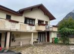 Sale House 5 rooms 185m² Noyarey (38360) - Photo 1