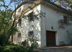 Vente Maison 8 pièces 198m² Saint-Priest-en-Jarez (42270) - Photo 2