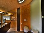 Vente Maison 6 pièces 180m² Cranves-Sales (74380) - Photo 28