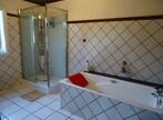 Vente Maison / Chalet / Ferme 4 pièces 120m² Cranves-Sales (74380) - Photo 8