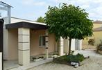 Vente Maison 5 pièces 180m² Olonne-sur-Mer (85340) - Photo 7