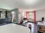 Vente Appartement 4 pièces 80m² Eybens (38320) - Photo 12
