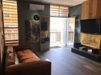 Location Appartement 2 pièces 47m² Saint-Denis (97400) - Photo 2