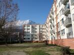 Location Appartement 3 pièces 71m² Échirolles (38130) - Photo 1