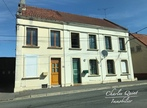 Sale House 4 rooms 73m² Auchy-lès-Hesdin (62770) - Photo 1