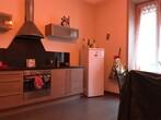 Vente Appartement 3 pièces 91m² Mulhouse (68100) - Photo 1