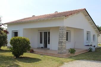 Vente Maison 5 pièces 82m² La Tremblade (17390) - photo