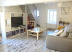 Sale House 3 rooms 110m² Saint-Georges-d'Espéranche (38790) - Photo 2