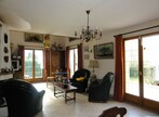 Vente Maison 6 pièces 140m² Vaulnaveys-le-Bas (38410) - Photo 5