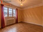 Vente Appartement 5 pièces 98m² Tarare (69170) - Photo 10