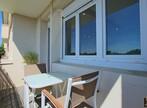 Vente Appartement 4 pièces 70m² Saint-Didier-sur-Chalaronne (01140) - Photo 13