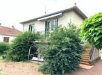 Vente Maison 4 pièces 60m² Pouilly-sous-Charlieu (42720) - Photo 23