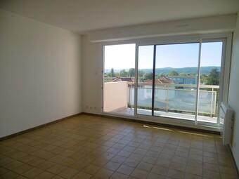 Vente Appartement 2 pièces 32m² Montélimar (26200) - photo
