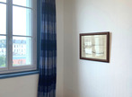 Location Appartement 3 pièces 78m² Chantilly (60500) - Photo 11