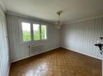 Vente Maison 3 pièces 82m² Gien (45500) - Photo 4