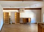 Vente Maison 3 pièces 82m² Moirans (38430) - Photo 5