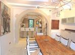 Vente Maison 8 pièces 275m² Mours-Saint-Eusèbe (26540) - Photo 2