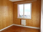 Location Appartement 3 pièces 53m² Grenoble (38100) - Photo 6