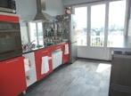 Renting Apartment 2 rooms 65m² Seyssinet-Pariset (38170) - Photo 2