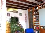 Vente Maison 5 pièces 130m² Corenc (38700) - Photo 2