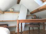 Vente Maison 6 pièces 115m² 5 KM EGREVILLE - Photo 14
