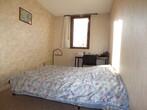 Sale Apartment 4 rooms 80m² Seyssinet-Pariset (38170) - Photo 7