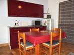 Vente Maison 2 pièces 52m² Barjac (30430) - Photo 4