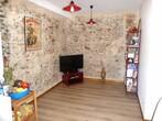Vente Maison 4 pièces 56m² Saint-Laurent-de-la-Salanque (66250) - Photo 5