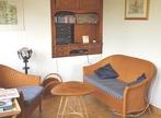 Vente Maison 7 pièces 167m² Dambach-la-Ville (67650) - Photo 5