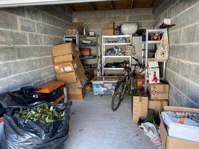 Vente Maison 4 pièces 78m² Saint-Vincent-de-Tyrosse (40230) - Photo 9