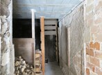 Sale House 120m² Clavans-en-Haut-Oisans (38142) - Photo 5