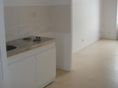 Location Appartement 1 pièce 26m² Pau (64000) - Photo 4