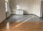 Location Appartement 2 pièces 59m² Vitry-sur-Orne (57185) - Photo 1