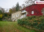 Vente Maison 5 pièces 95m² Pranles (07000) - Photo 1