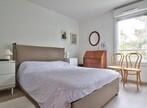 Vente Appartement 3 pièces 61m² Albertville (73200) - Photo 6
