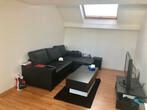 Vente Appartement 3 pièces 62m² Vesoul (70000) - Photo 4