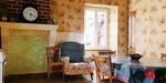 Vente Maison 11 pièces 190m² Colombier-le-Vieux (07410) - Photo 11