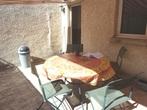 Location Maison 5 pièces 90m² Saint-Laurent-de-la-Salanque (66250) - Photo 13