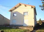 Vente Maison 5 pièces 110m² BREUCHES - Photo 10