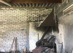 Vente Maison Lardy (91510) - Photo 15
