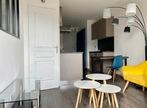 Renting Apartment 2 rooms 29m² Gaillard (74240) - Photo 2