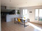Location Appartement 5 pièces 172m² Divonne-les-Bains (01220) - Photo 5
