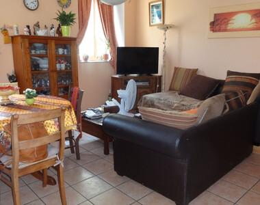 Vente Appartement 3 pièces 69m² Montélimar (26200) - photo