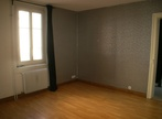 Renting Apartment 3 rooms 63m² Schiltigheim (67300) - Photo 5
