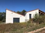 Vente Maison 4 pièces 120m² Ris (63290) - Photo 9