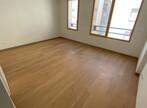 Vente Appartement 4 pièces 103m² Grenoble (38000) - Photo 5