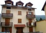Location Appartement 2 pièces 34m² Vaulnaveys-le-Haut (38410) - Photo 3